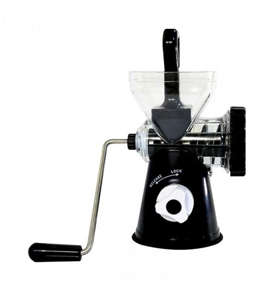ILO Hand Juicer
