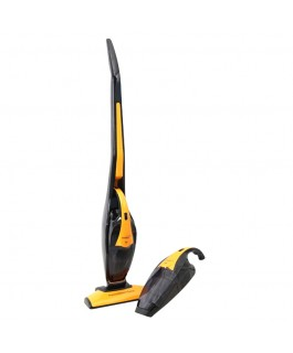 Baro Baro Wireless Vacuum