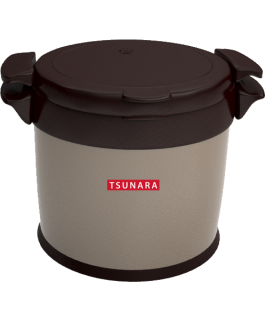Tsunara Magic Pot